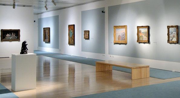 Собрание Филлипс (Phillips Collection)