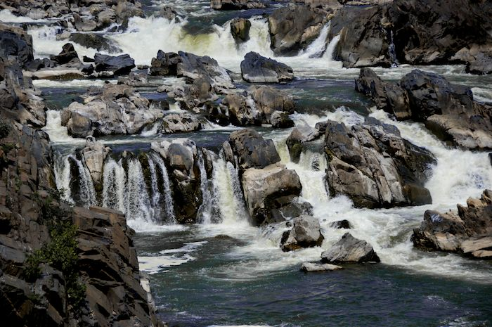 great falls guys Great falls is a town in and the county seat of cascade county, montana, united states the 2017 census estimate put the population at 58,638 the population was 58,505 at the 2010 census.