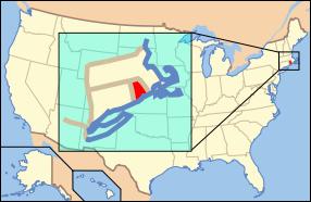штат Род-Айленд