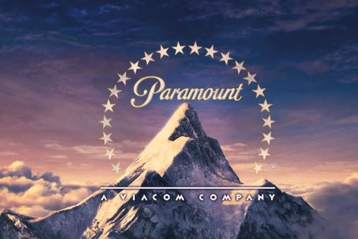 Компания Paramount
