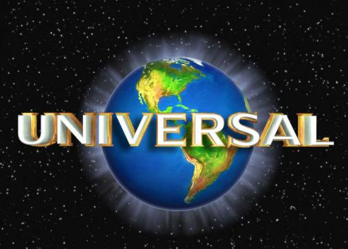 Компания Universal