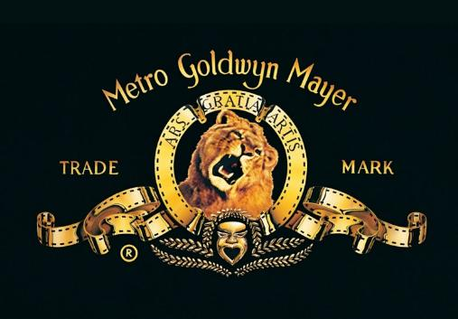 Компания Metro-Goldwin-Mayer