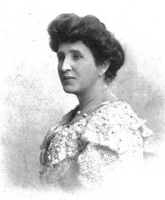 Даида Гартель (Daieda Hartell), жена Харви Уилкокса